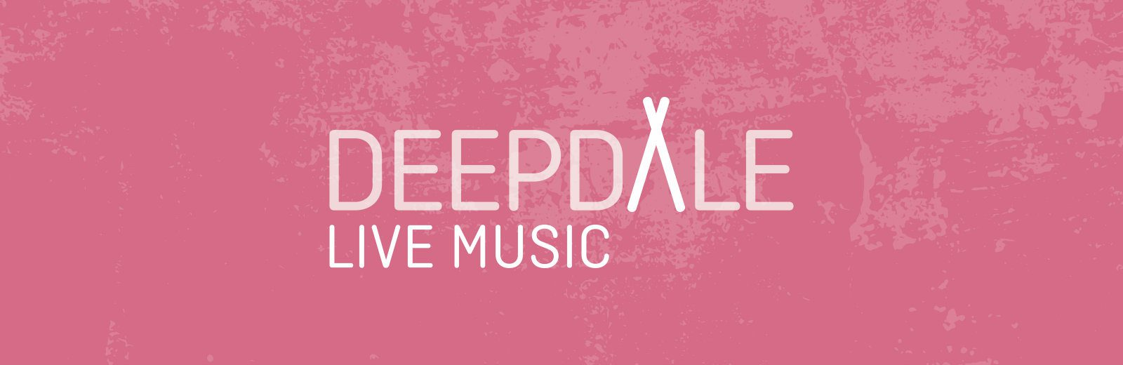 Deepdale Live Music