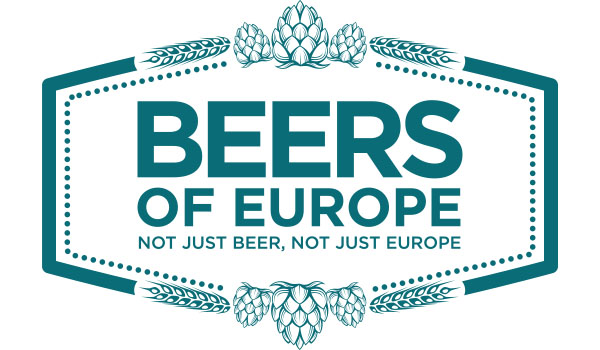 Beer Tasting, Beers of Europe, Garage Ln, Setchey, King's Lynn, Norfolk, PE33 0BE | Brewboard Brewery ON TOUR! - Meet The Head Brewer! | Beer Tasting, Beers of Europe, Brewboard Brewery, Beer