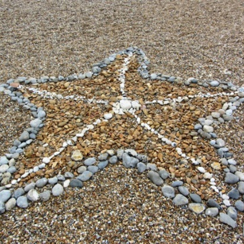 Coastal Creations, NWT Holme Dunes Broadwater Lane Holme next-the sea PE36 6LQ | Family event | Beach, nature, art, sustainability, North Norfolk coast