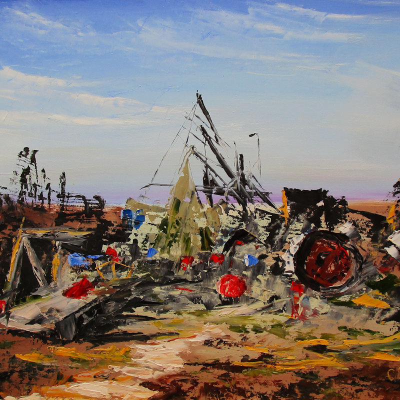 Art 21, Brancaster Staithe & Deepdale Village Hall, Main Road, Brancaster Staithe, Norfolk Coast | An exhibition by members of Art 21 from Dersingham, a collection of works by our members in varying styles and media. | paintings pictures art local
