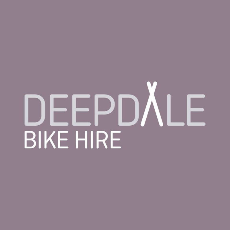 Deepdale Bike Hire - Cycling is a superb way to explore the beautiful North Norfolk Coast.  Deepdale Bike Hire have excellent quality bikes, and can advise on routes to take to discover this part of the world. - North Norfolk Coast Hygge Fair - Saturday 25th March 2017
