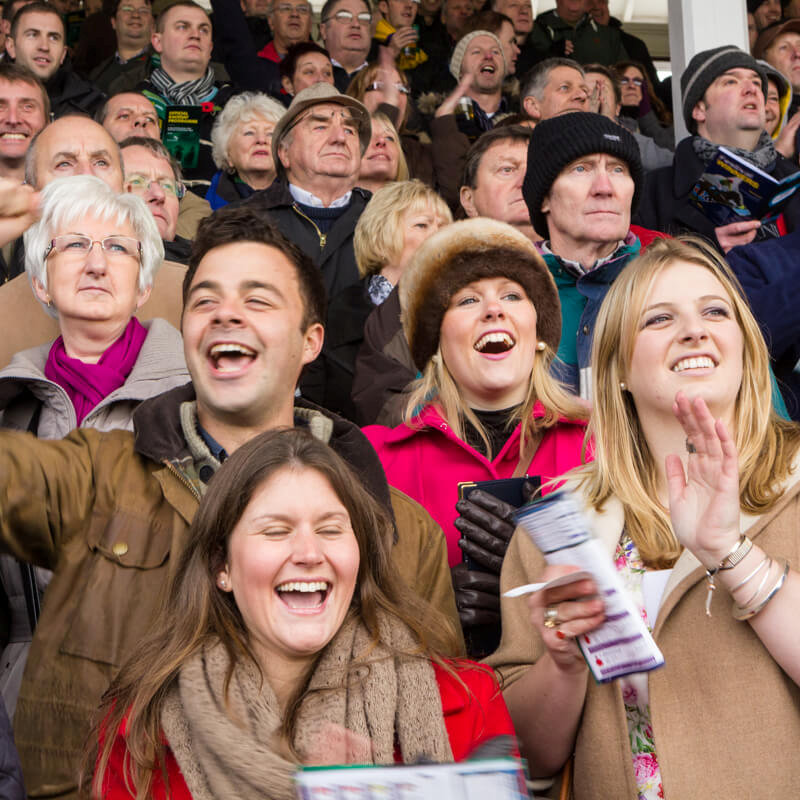 Fakenham Races, The Racecourse, Fakenham, Norfolk, NR21 7NA | Spend your Friday enjoying a day out at Fakenham Races! | fakenham, races, horse, racing, north, norfolk, ladies, day, racecourse