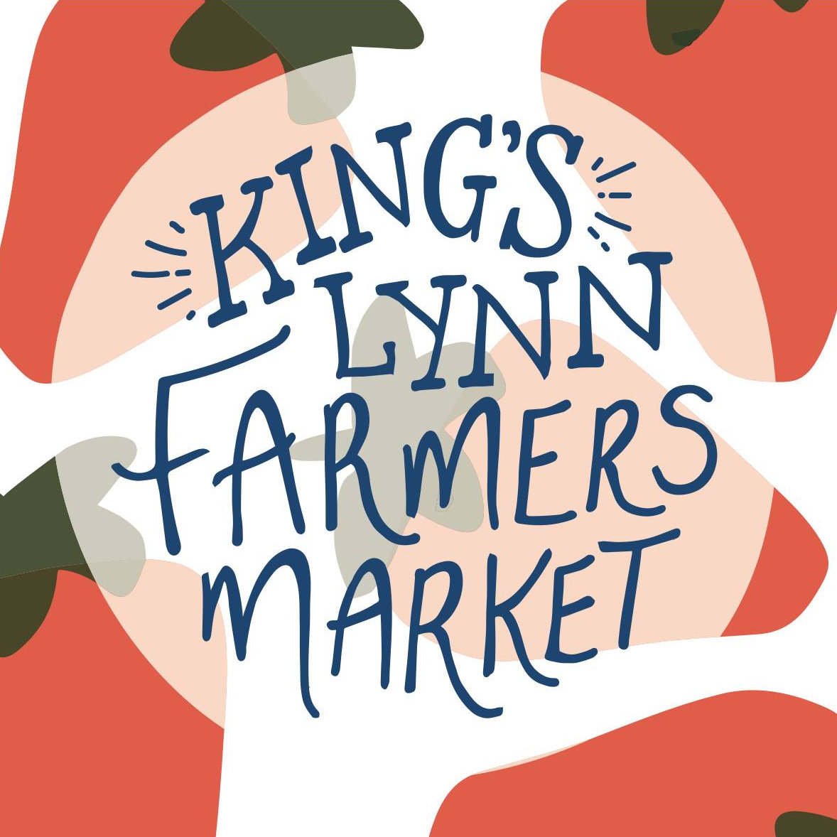 Kings Lynn Farmers Market | King�s Lynn Farmers Market takes place on the second Saturday of every month on the Saturday Market Place, featuring a great selection of quality, local produce and a variety of local traders. | Saturday Market Place, King�s Lynn, West Norfolk