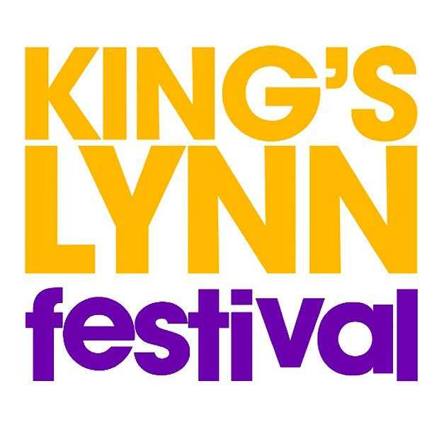 69th King's Lynn Festival, King's Lynn | The 69th King's Lynn Festival, featuring music, talks, workshops, walks, exhibitions and more | festival, music, talk, walk, exhibition, art, concert, classical, king's lynn, workshops, outdoors,