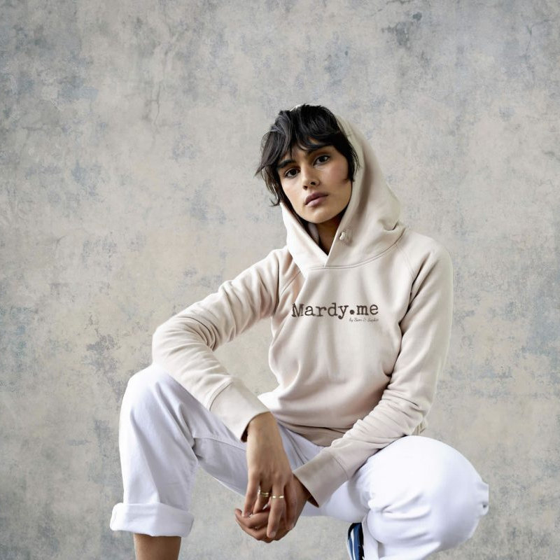Mardy.me - Uniquely designed collections of superior organic women�s t-shirts, sweatshirts, hoodies and accessories - Deepdale Festival | 26th to 29th September 2019 | Deepdale Backpackers & Camping, Deepdale Farm, Burnham Deepdale, North Norfolk Coast