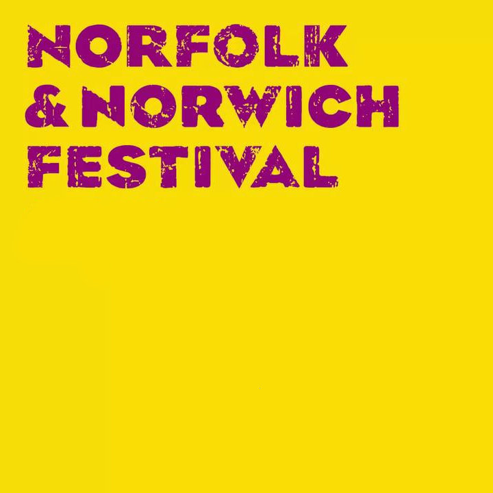 Norfolk & Norwich Festival, Various Venues around Norwich and Norfolk | For 17 days each May, the Festival transforms our public spaces, city streets, performance venues, parks, forests and beaches, bringing people together to experience the same brilliant and inspirational events. | norfolk, norwich, festival, shows, theatre, dance, spoken word, music
