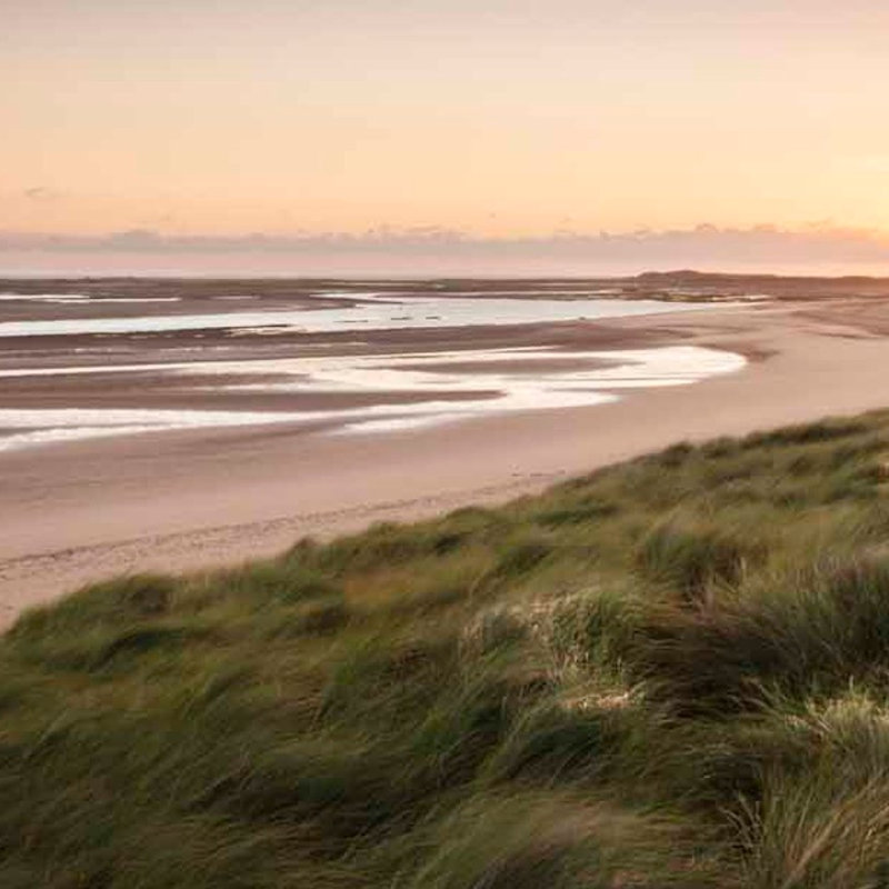 National Trust - Come along and visit our stall and find out about all National Trust has to offer along the Norfolk Coast. (Saturday) - North Norfolk Coast Hygge Fair - Friday 29th to Sunday 31st March 2019