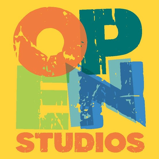 Norfolk & Norwich Open Studios | Over 400 artists exhibiting across Norfolk and Norwich. One of the largest and most successful open studio schemes in the country. - Dalegate Market | Shopping & Café, Burnham Deepdale, North Norfolk Coast, England, UK