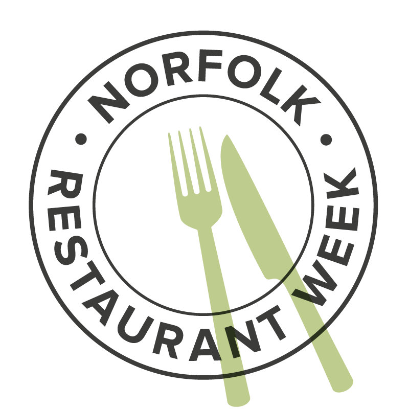 Norfolk Restaurant Week | A fantastic opportunity to celebrate Norfolk's vibrant culinary scene, fine food, and the people who produce it. It's a social occasion to share with friends, family and colleagues. - Dalegate Market | Shopping & Café, Burnham Deepdale, North Norfolk Coast, England, UK