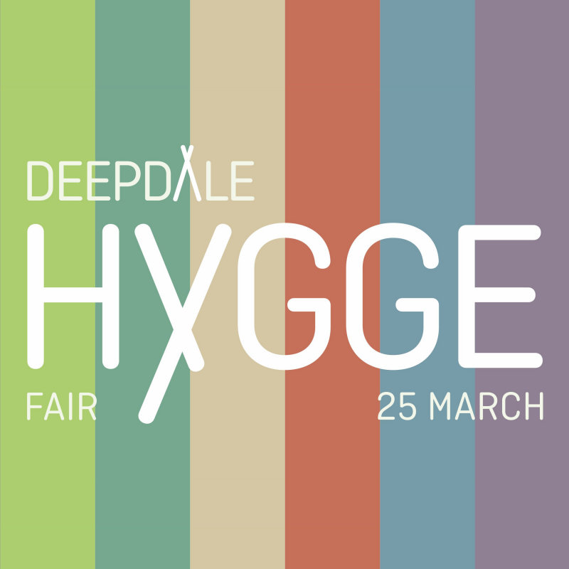 North Norfolk Coast Hygge Fair | Deepdale Backpackers & Camping will be hosting the North Norfolk Coast Hygge Fair as part of the Deepdale Hygge & Deepdale Spring Market. This event is about finding your North Norfolk Coast Hygge, basically what makes you happy in North Norfolk. - Dalegate Market | Shopping & Café, Burnham Deepdale, North Norfolk Coast, England, UK