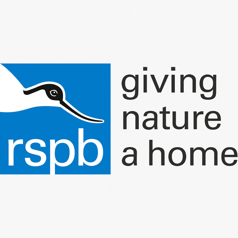 RSPB NW Norfolk Reserves - The RSPB maintains two Norfolk coastal reserves that are important sites for resident and migrant birds.  In addition, the extensive range of habitats provide homes for a plethora of other wildlife. - North Norfolk Coast Hygge Fair - Friday 29th to Sunday 31st March 2019