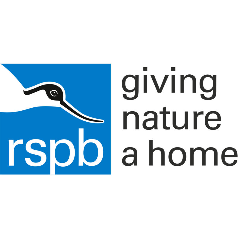 Birding for beginners, RSPB Titchwell Marsh, North Norfolk Coast, PE31 8BB | An informal walk around the reserve specifically aimed at beginners or novice birders. | birds, outdoors, wildlife, photography, course