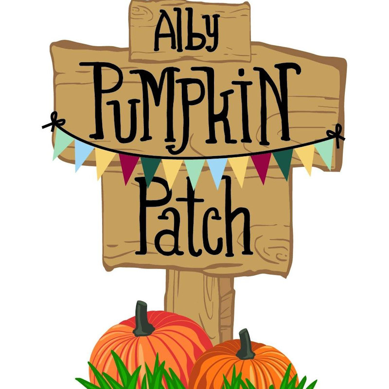 Alby Pumpkin Patch | New pumpkin patch opening this October! Thousands of pumpkins and squashes to choose from in addition to pumpkin themed games & photo booths. | Alby Crafts & Gardens, Cromer Road, Alby, NR11 7QE