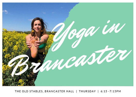 Yoga in Brancaster, The Old Stables Pilates Studio, Brancaster Hall. | Join Emilie on Thursday evening for Vinyasa Flow Yoga at the brand new Old Stables Studio at Brancaster Hall. | Yoga, Meditation,Mindfulness, Fitness, Exercise, Wellness