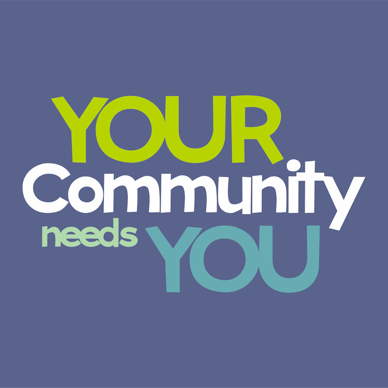 Your Community Needs You! | Are you under 70 & able to get out & about during Coronavirus crisis?  Please volunteer to help your neighbours. - Dalegate Market | Shopping & Café, Burnham Deepdale, North Norfolk Coast, England, UK