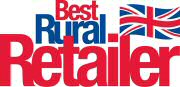 Best Rural Retailer, 2006 East of England winners, Best Diversification