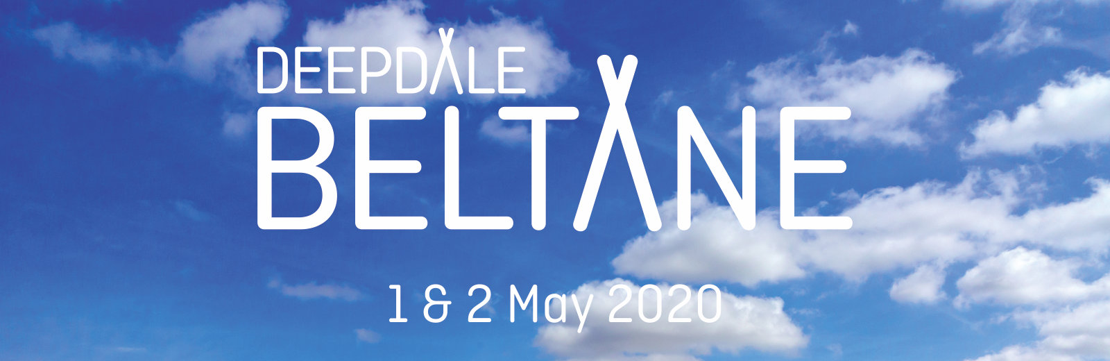 Deepdale Beltane | 1st & 2nd May 2020 | Bringing in the Summer - Live Music, Real Ales & Street Food