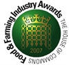Food and Farming Industry Awards, Winner, Rural Enterprise Award, Rural Regeneration