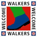 Deepdale welcomes walkers